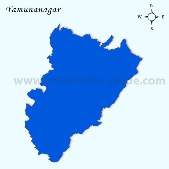 Yamunanagar India  city images : ... for Sadhaura Assembly Constituency in Yamunanagar District of Haryana